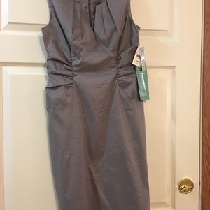 Simply Liliana dress size 12